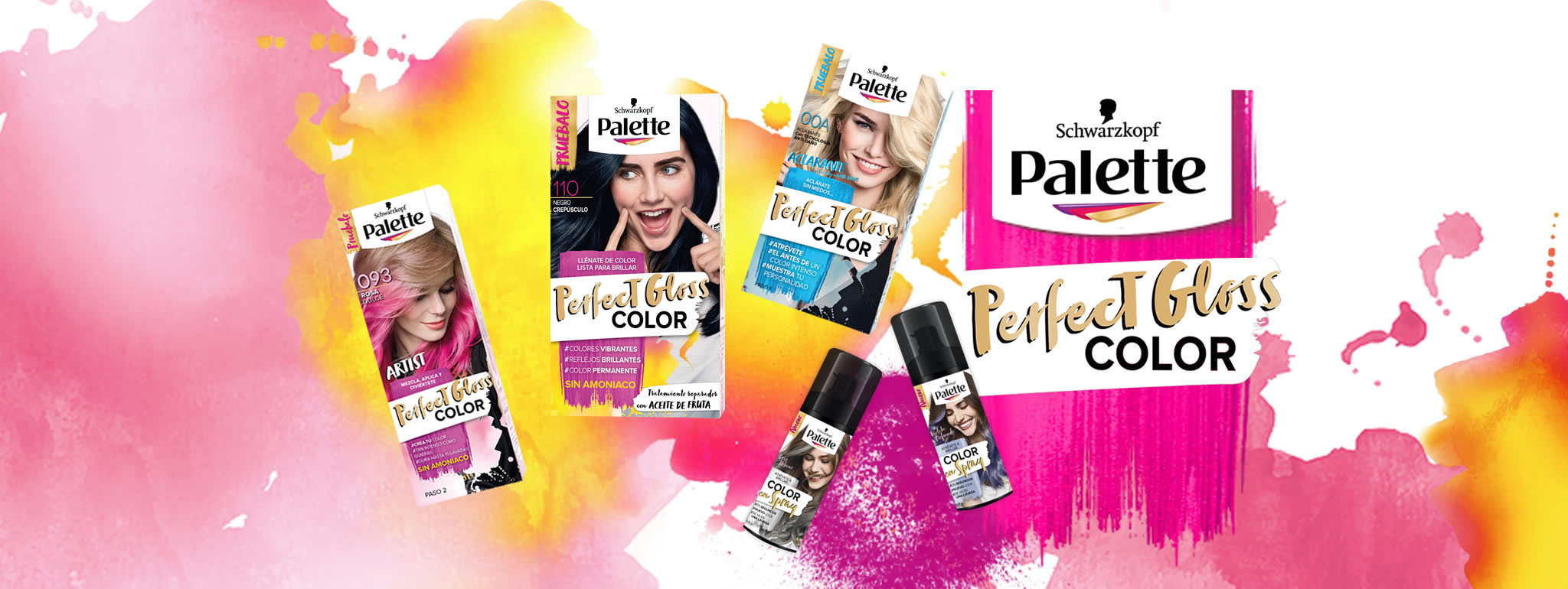 ppg_banner_productos