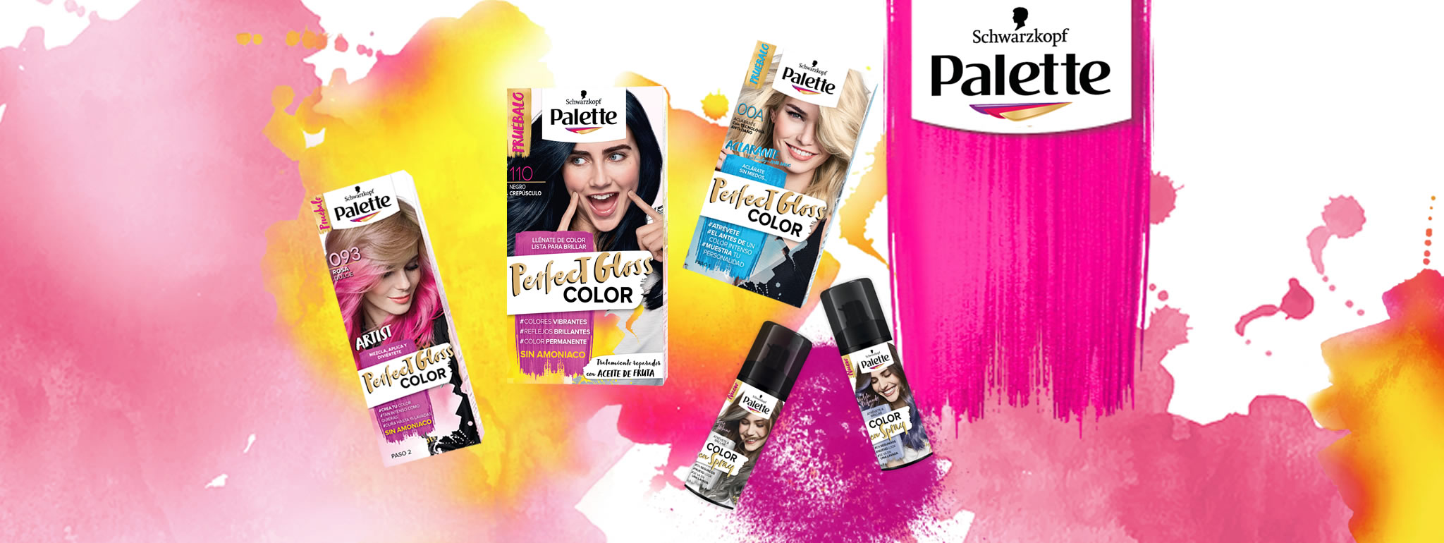 ppg_banner_productos2